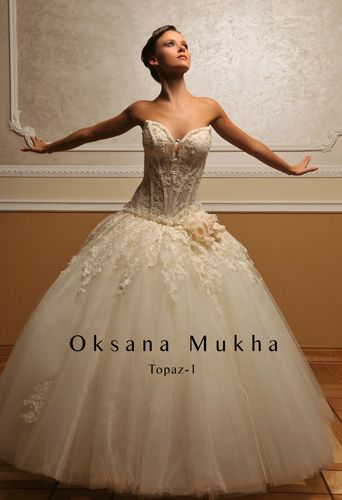 22 best Princess Wedding Dress images on Pinterest | Short wedding ...