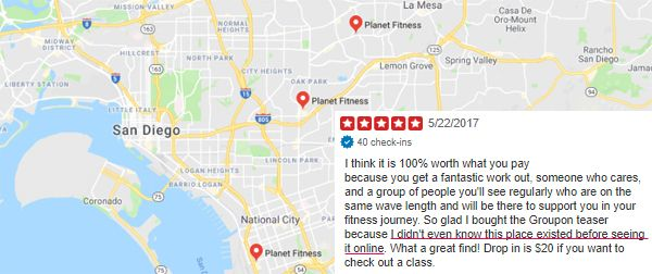 Local Seo For Franchise Marketing How People Buy Now Free Guide Franchise Marketing Online Marketing Blog Planet Fitness Workout