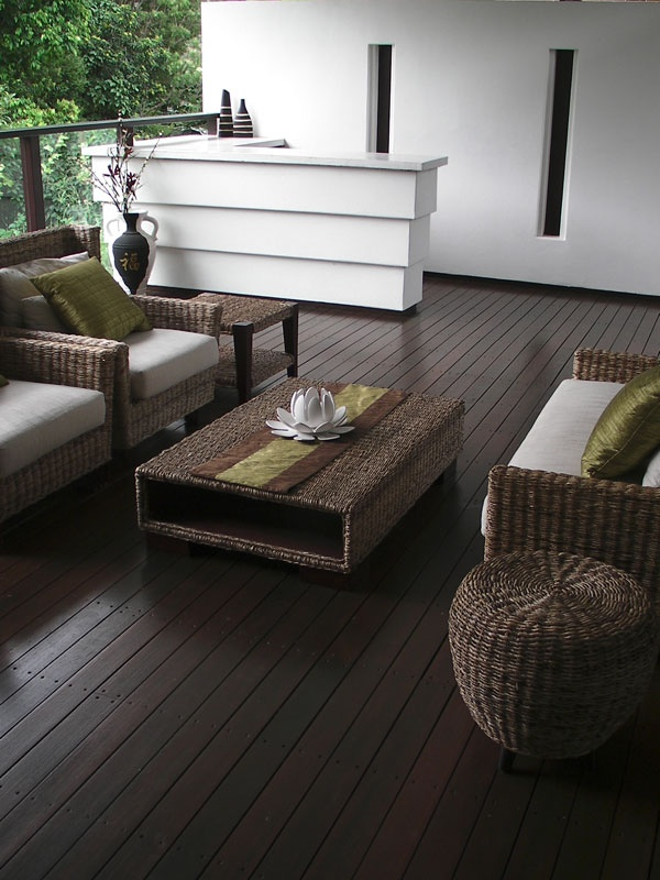 1000 Images About Behr Deck Stain Colors On Pinterest