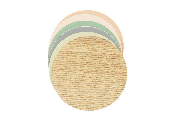 Coasters made for Bolia