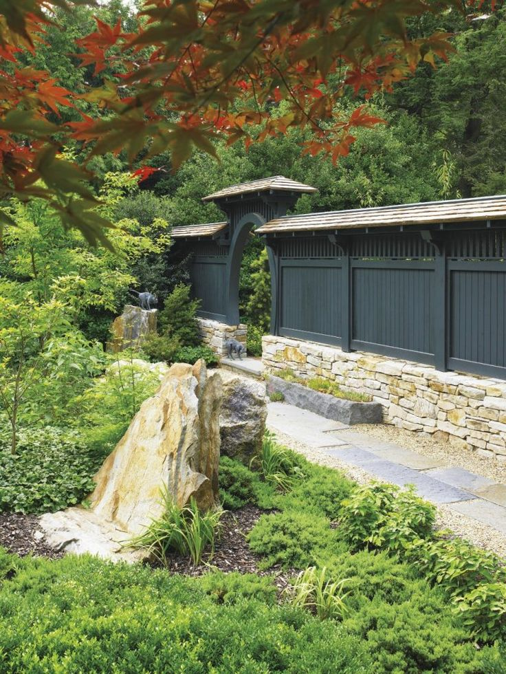 163 best walpole outdoors fences images on pinterest for Walpole outdoors