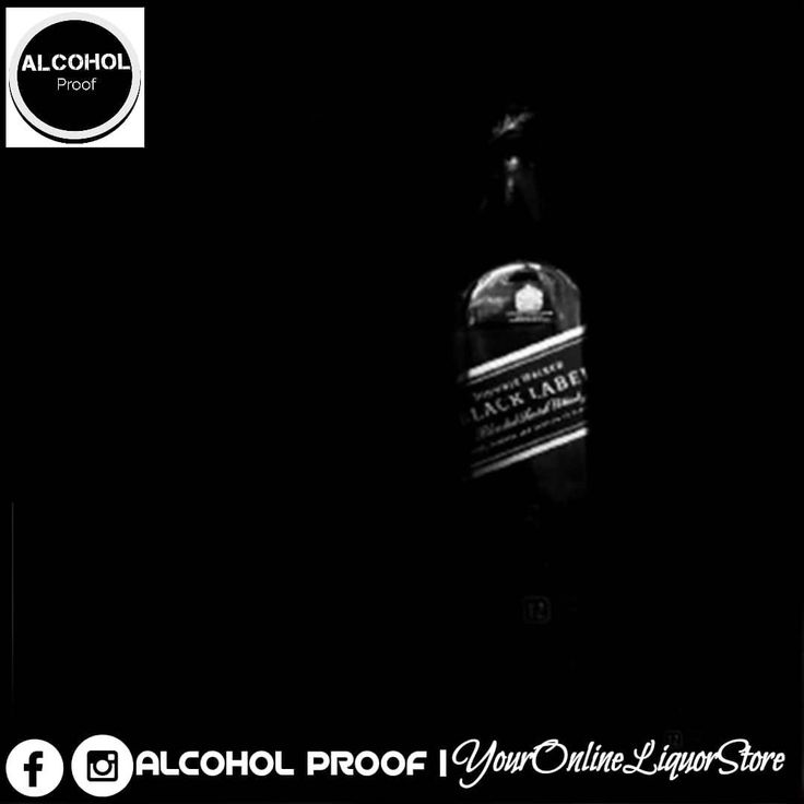 All BLACK everything.  Contact us to order now.  For Orders/Inquiries Send us a DM SMS/Viber: 0917-5422251/0998-5882127 FB: Alcohol Proof  #AlcoholProof #YourOnlineLiquorStore #LiquorForSale #Liquor #DrinkResponsibly #LiquorStore #alcoholiday #Liquors #LiquorPromo #DontDrinkAndDrive #josecuervo #josecuervogold #josecuervotequila #margarita #tequila #especial #shoturday #Blacklabel #johnniewalker #JackDaniels #JimBeam #Bourbon #Whiskey #spirits #Bacoor #Alabang #South #LasPinas #Cavite #JohnnieWa