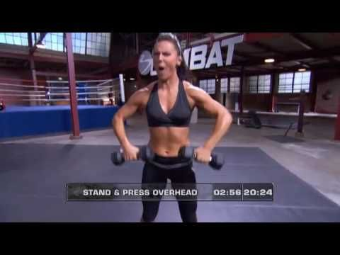 What is the best weight loss pill uk photo 3