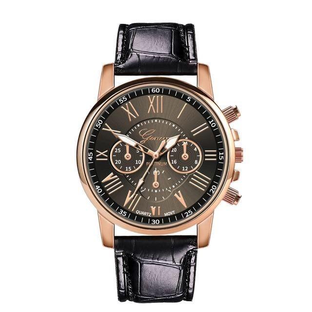Relojes In 2020 Fashion Watches Womens Watches Women Wrist Watch
