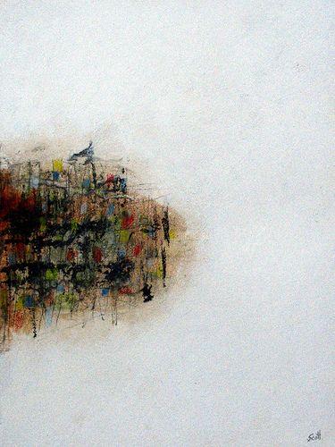 Scott BergeyArt Stuff, Drawingspaintingsgraph Artetc, Scott Bergey, Art Inspiration, Saatchi Online, Painting Prints, Artsy Fartsy, Artists Canvas, Bergey Abstract