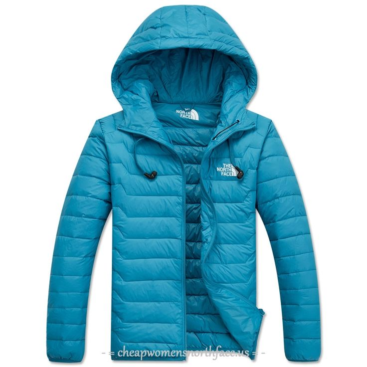 2014 Cheap North Face Men's Down Jacket Sales 001 Free Shipping