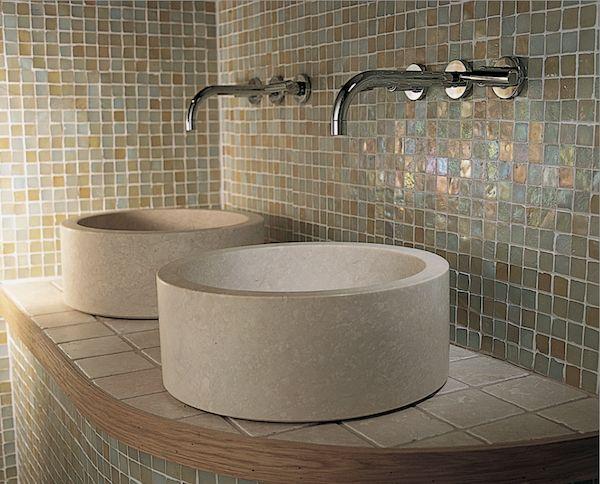17 best images about adamantx on pinterest ux ui for Backsplash ideas for bathroom sinks