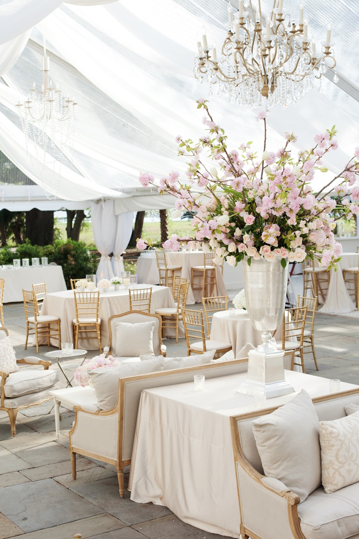 Gayle Brooker Photography | Lowndes Grove Plantation