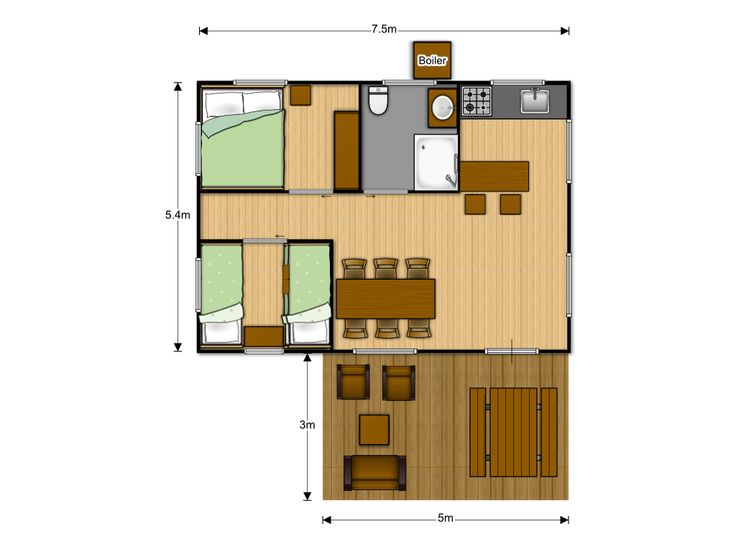 12 best banga loge images on Pinterest House floor plans, Floor