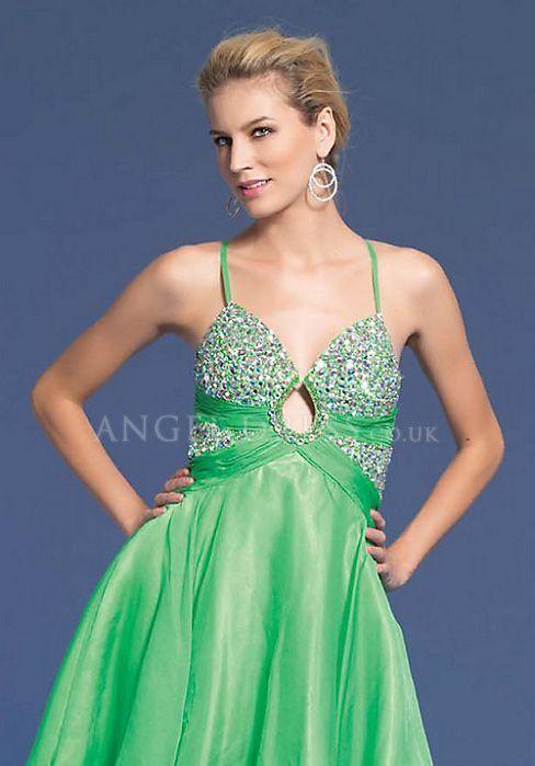 439 besten fashion dresses Bilder auf Pinterest | Ballkleider ...