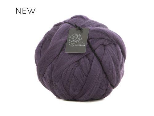 purple super chunky giant merino yarn extreme knitting big wool yarn.jpg