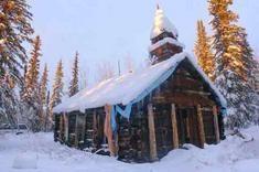 coldest-places-snag-101216-02