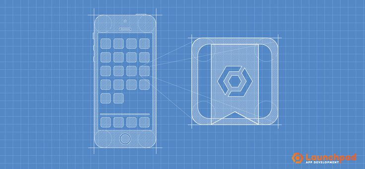 The Blueprint to Designing Your App Icon