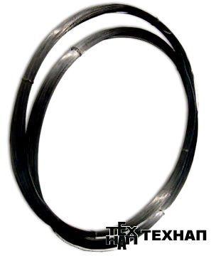 Молибденовая проволока (Molybdenum wire)