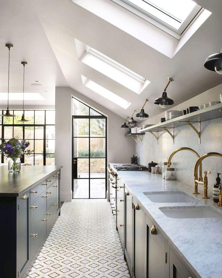 Groß Kb Küche Und Bad Des Moines Fotos - Küchenschrank Ideen ...