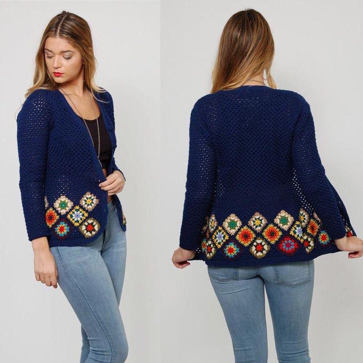 #knitting #knittingaddict #knittingpattern #crochet #crochetlove #crochetblanket #crocheting #örgümodelleri #örnek #örgüaşkı #örgüoyuncak #amigurumi #paspas #cocukodasi #vintage #etamin #igneoyasi #elyapimi#hobi #elişi #handmade#evdekorasyonu #decor #baby #yelek #hirka #bere #patik #bag #çanta