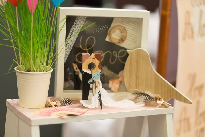 Perfect Wedding, fotky z prveho rocniku_0009