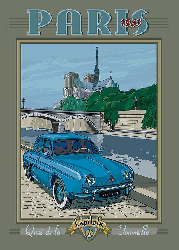 26 best vintage cars images on Pinterest | Vintage ads, Antique ...