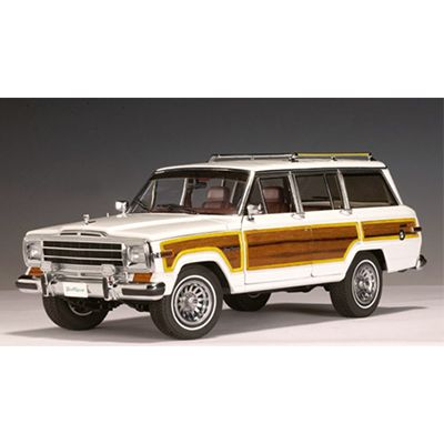 1000 images about jeep grand wagoneer on pinterest still love you classic and vehicles. Black Bedroom Furniture Sets. Home Design Ideas