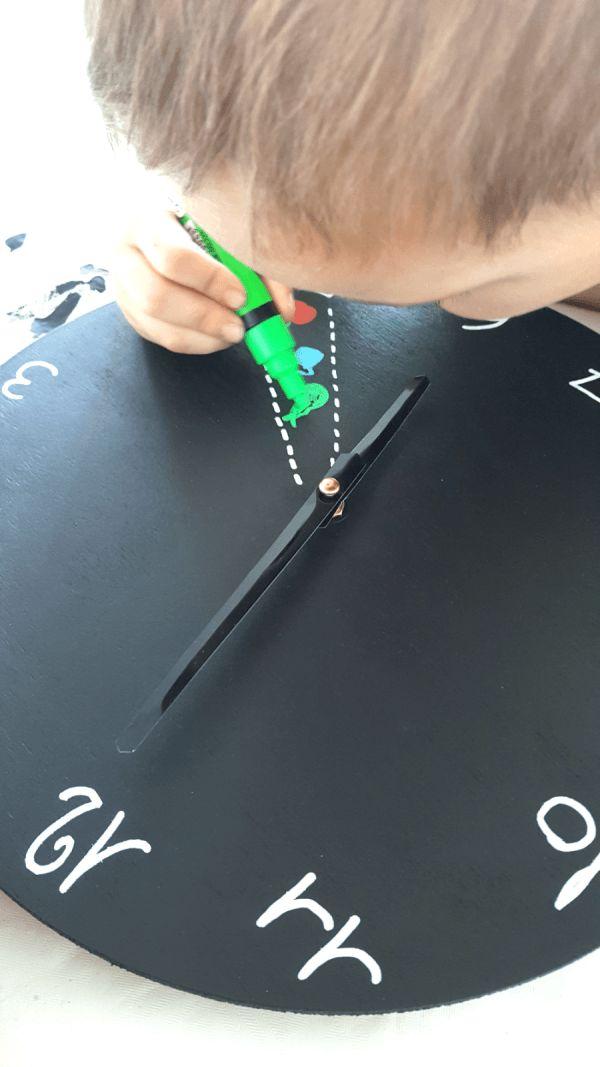 17 meilleures id es propos de horloge dessin sur pinterest horloge tattoo tatouages horloge. Black Bedroom Furniture Sets. Home Design Ideas
