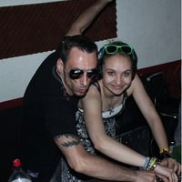 Mr.M@d & Mrs.Madalie  - Durch dick und dünn !!! by M@D (Official) on SoundCloud