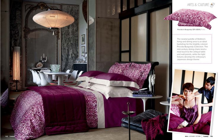 18 best images about grey purple on pinterest taupe for Purple and taupe bedroom