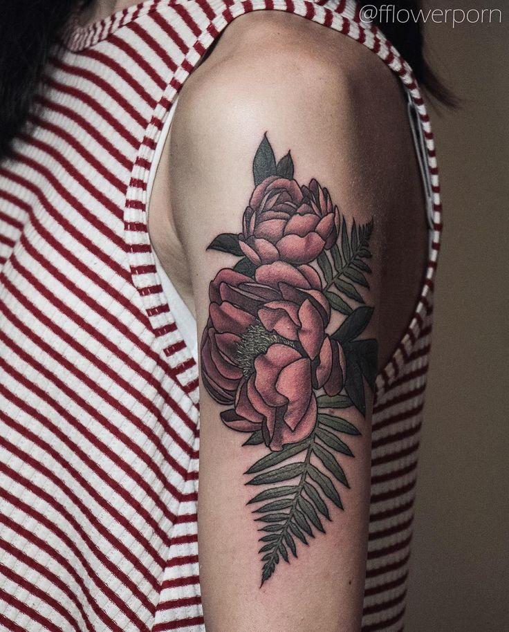 Best 25 Hip Tattoos Women Ideas On Pinterest: 25+ Best Ideas About Flower Hip Tattoos On Pinterest
