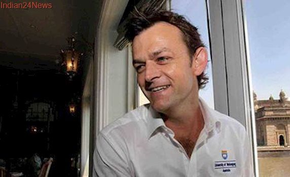 Australia won't be happy with a draw, says Adam Gilchrist