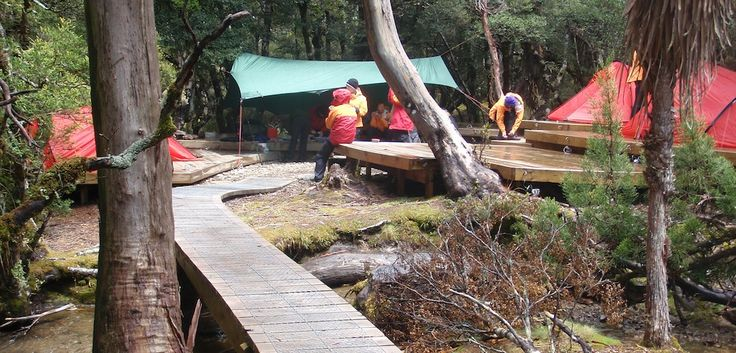 DISCOUNTED  –  7th March and 23rd March trip #Wilderness   #tours   #tasmania #austalia #OverlandTrack #overlandtracktasmania #overlandtrackwalk   #walkingholiday #tasmaniaholidays #tasmaniatourism #Tasmaniatour #tasmaniatourist #beautifulplaces  #touristspot #touristplaces #travel #travelphotography #travelphotos #travelpics #privatetours #tourguide #grouptravel #grouptours #discountoffers #specialoffer #trip #picoftheday   #wallpaper   #photooftheday