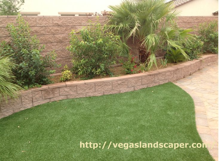 Landscape services include a whole vista of #landscape and garden design and maintenance. It is required to create and maintain a beautiful homescape that matches your lifestyle. What You should Know About Landscape Services? http://vegaslandscaper.com/