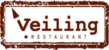 Restaurant de Veiling Utrecht