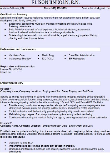 great resume editing services httpwwwresumeformatsbizour - Resume Editing Services