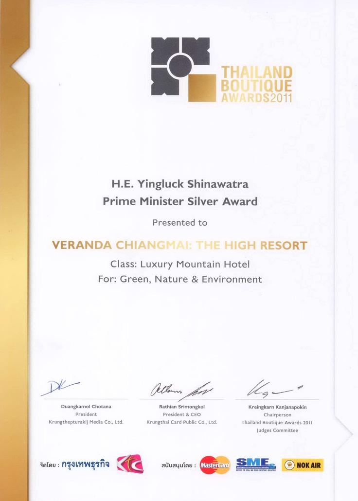 7 best certificate images on Pinterest Certificate design, Award - fresh german birth certificate template