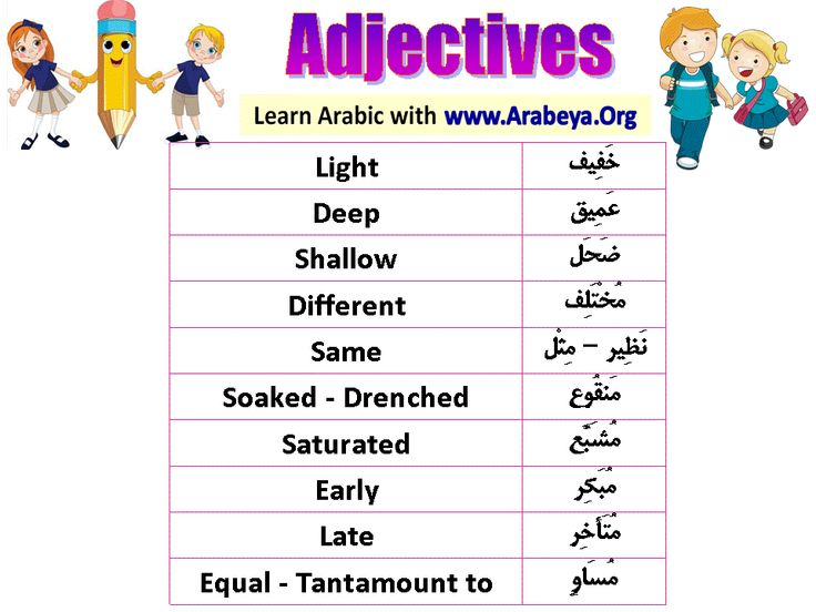 29 best images about arabic words on pinterest arabic words football and modern standard arabic. Black Bedroom Furniture Sets. Home Design Ideas