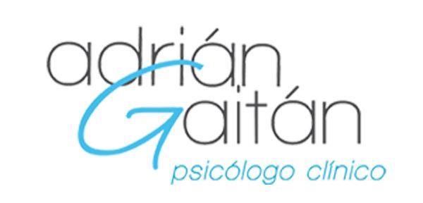 Psicólogo en El Puerto de Santa María, Cádiz. Terapia y Neurofeedback Logo