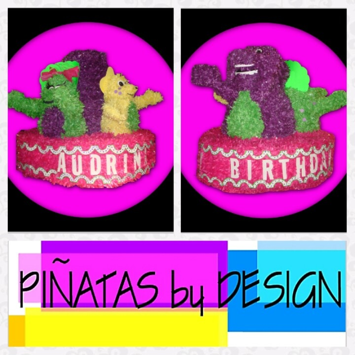 28 best Birthday Banners images on Pinterest | Birthday banners ...