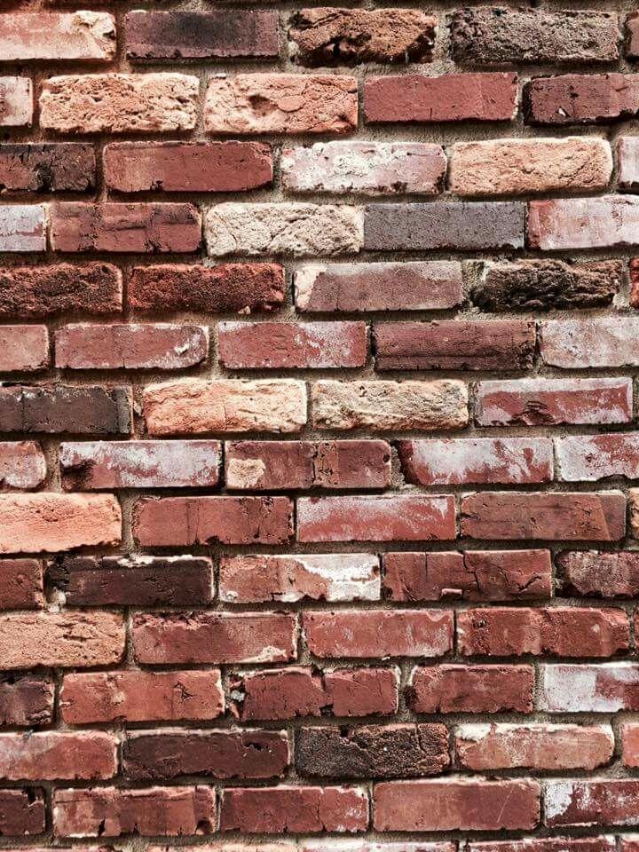 Download 950x1534 Wallpaper White Wall Yellow Lamp Minimal Decoration Iphone 950x1534 Hd Image Brick Wallpaper Iphone Brick Texture Brick Design Wallpaper