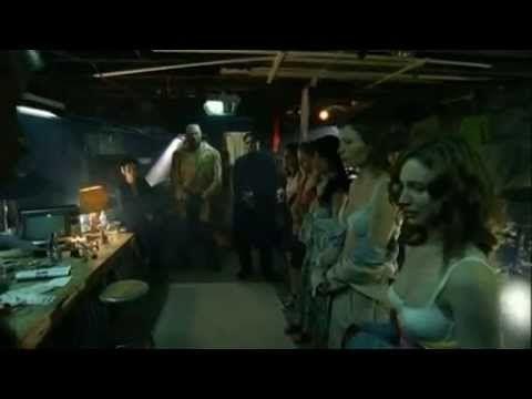 Human Trafficking (2005) full movie - YouTube