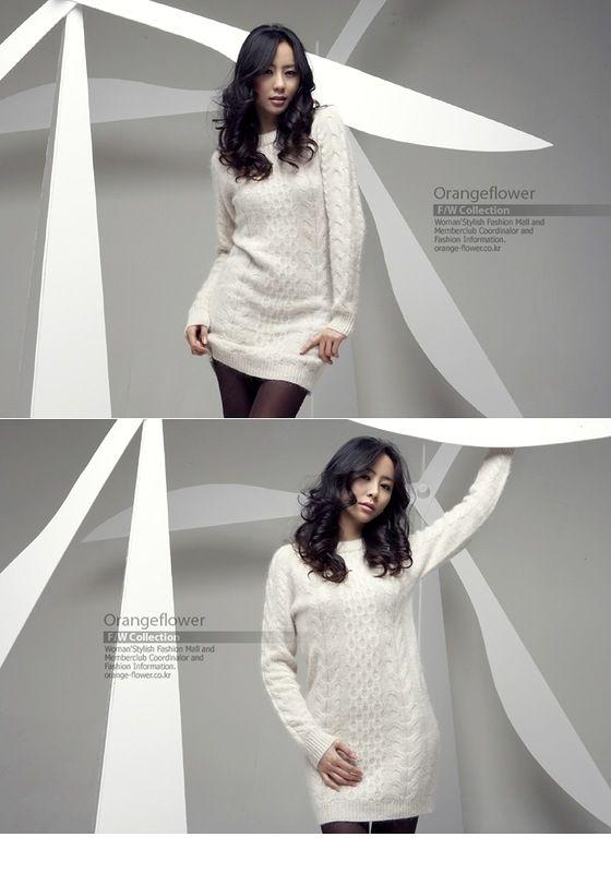 Серия: Азиатские модели из каталогов №2 http://www.crown6.org/publ/7-1-0-7050