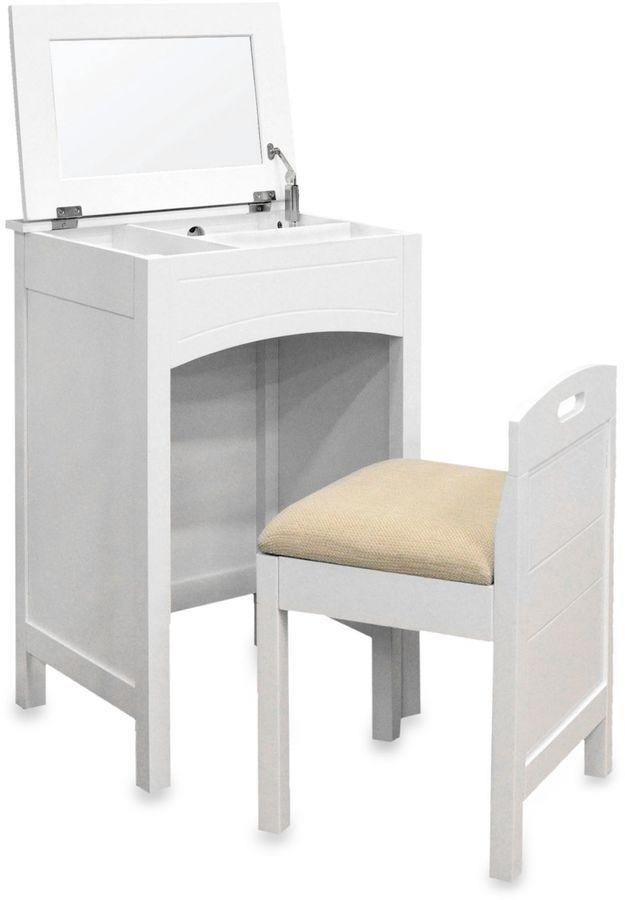 beyond and set diva liners sets bath bedroom on baby bed best vanity ideas nursery dresser