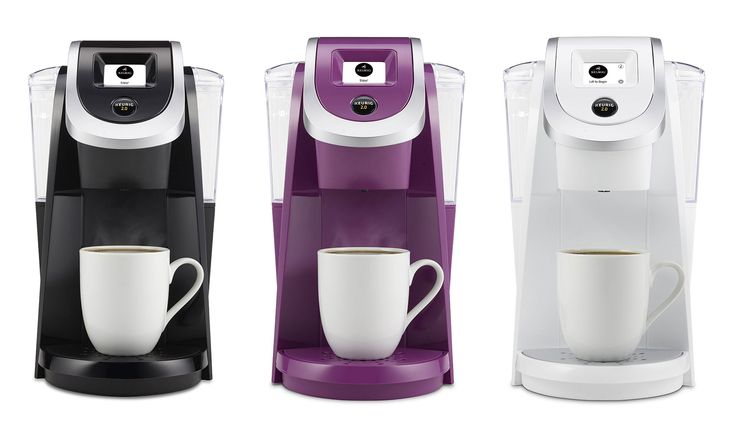 Keurig Coffee Makers On Sale | 1Sale: Online Coupon Codes, Daily Deals, Black Friday Deals, Coupons, Promo Codes, Discounts ...