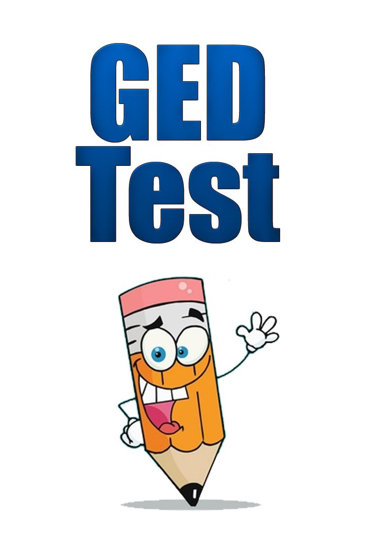 GED Test Guide 2018: FREE Practice Tests & Online Classes