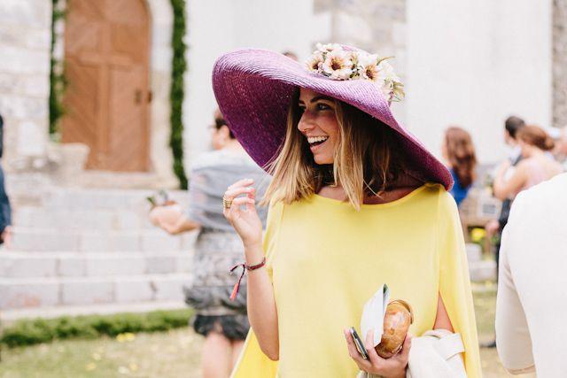 invitada-boda-vestido-capa-dress-cape-look-outfit-blog-atodoconfetti-asesoria-imagen+%288%29.jpg (640×427)