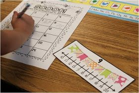 Crazy for First Grade: Math Workshop: Learning All About Numbers to 120 Freebie scoot find the missing # Freebie number line 1-120 for game  Numbers packet for $7.00