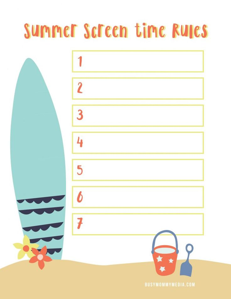 117 best Summer Printables images on Pinterest Free printable - printable loose leaf