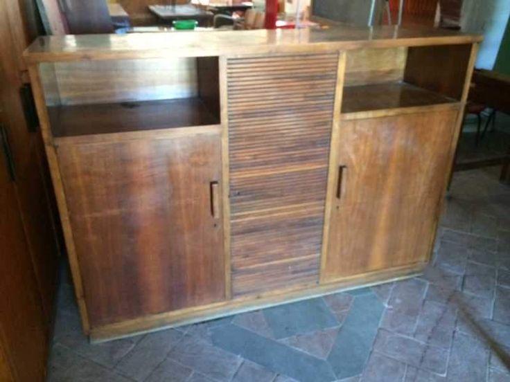 Schedario Ufficio Vintage : Neat mobili ufficio vintage xc58 ~ pineglen