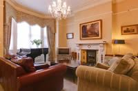 Bed and Breakfast Dublin | Dublin Accommodation | Glenogra Guest House Hotel
