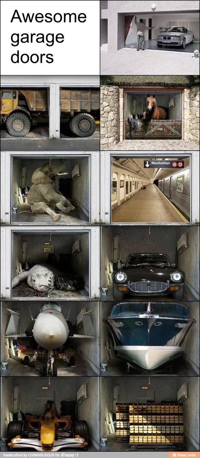 705 best unusual garages images on pinterest garages some cool garages