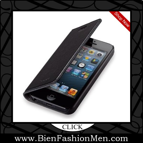 iphone 5 wallet case for men 80 best mens iphone cases images on i phone 19309