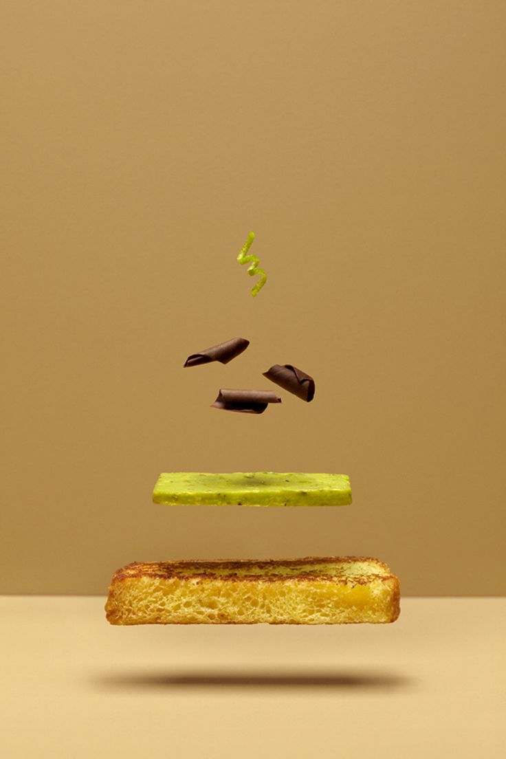 Food Stylist: Noah Witenoff